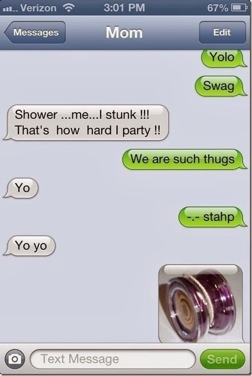 funny-text-message-13