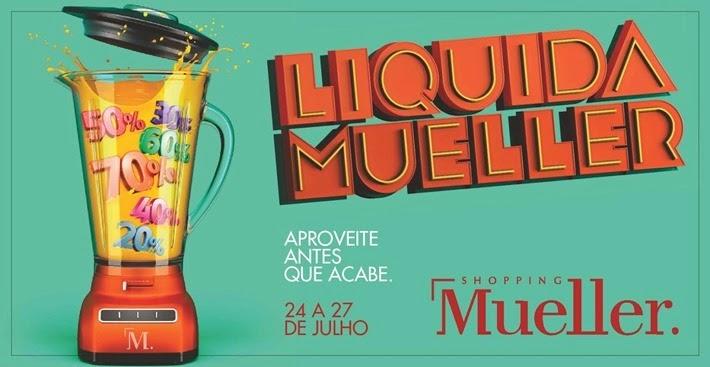 liquida mueller 2014 curitiba