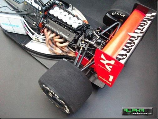 McLaren MP4-6_10
