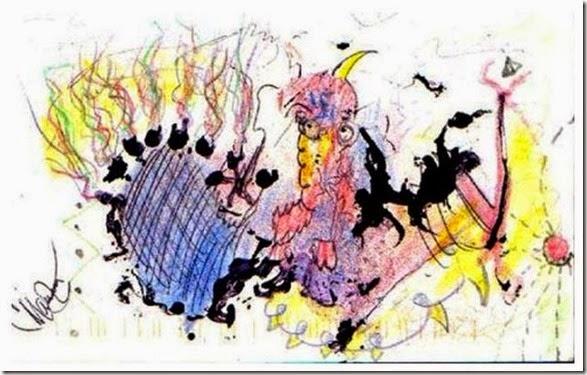artwork-serial-killers-009