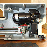 Globe 510 sewing machine-023.JPG