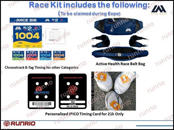 race-kit-runrio