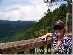 2011-08-08 Pennsylvania Grand Canyon 025