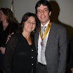 Entrega Medalha Dona Joaquina-061.JPG