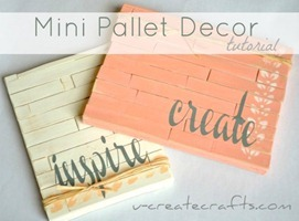 mini pallet art tutorial[6]