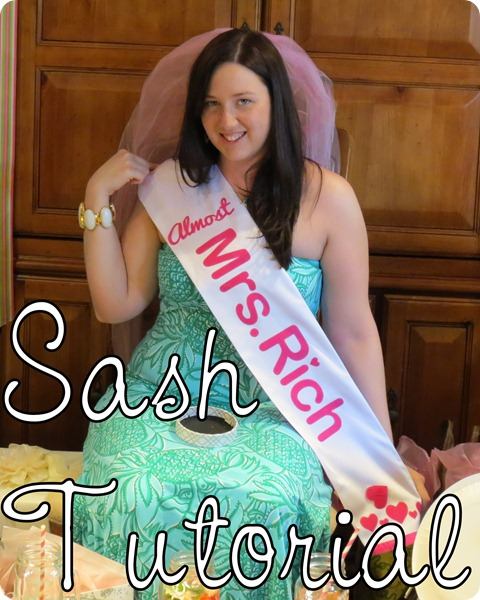 Bridal-Sash-Tutorial-Bachelorette