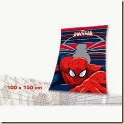 manta-polar-spiderman-1413916735