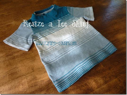 resize a tee shirt (16)