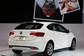 New-Fiat-Ottimo-Hatch-27