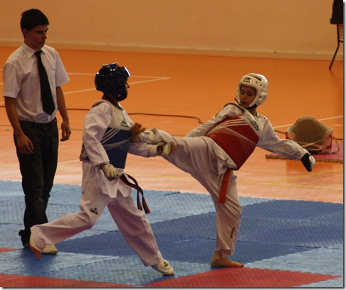 OPEN VITORIA 21-ABRIL-2012 037