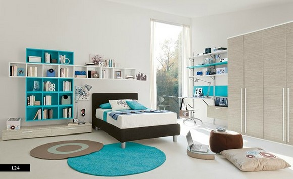 elegant-efficient-kids-bedroom-space-design.jpg