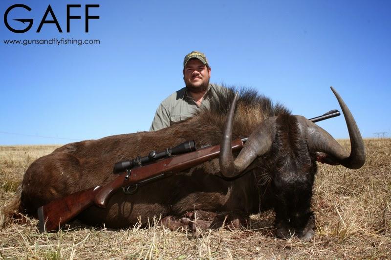 Black-Wildebeest-Hunting (1).jpg