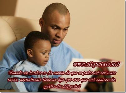 dia del padre 14febrero-net (13)