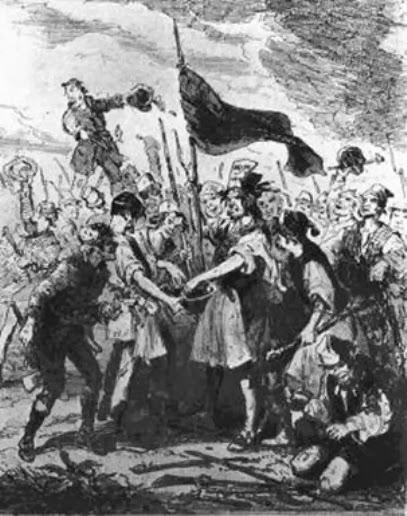merthyr-rising-1831