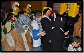 Carnaval2013 (4)