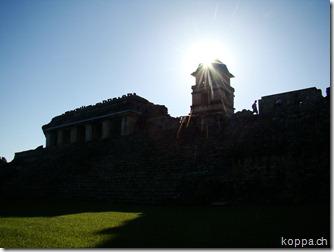 110721 Palenque (2)