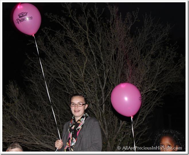 2012 good camera pics 232