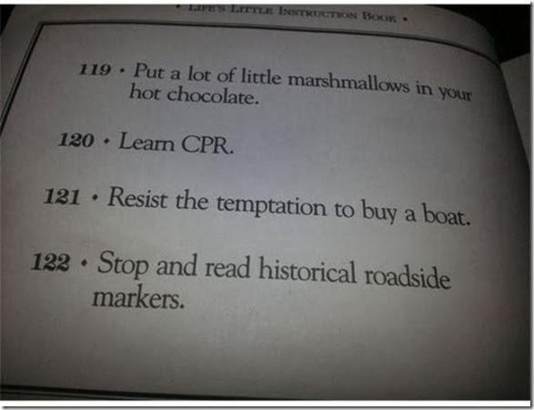 book-advice-life-12