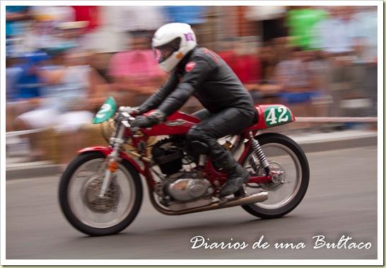 LaBañeza2011-16