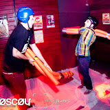 2013-11-09-low-party-wtf-antikrisis-party-group-moscou-49