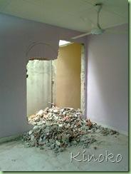 My House0200