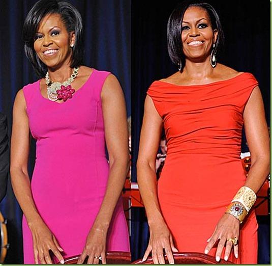 michelle-obama-whcd-2009-10