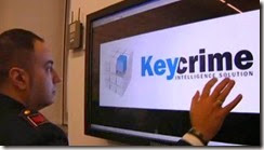 keycrim
