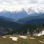 kavkaz-2010-3kc-149.jpg