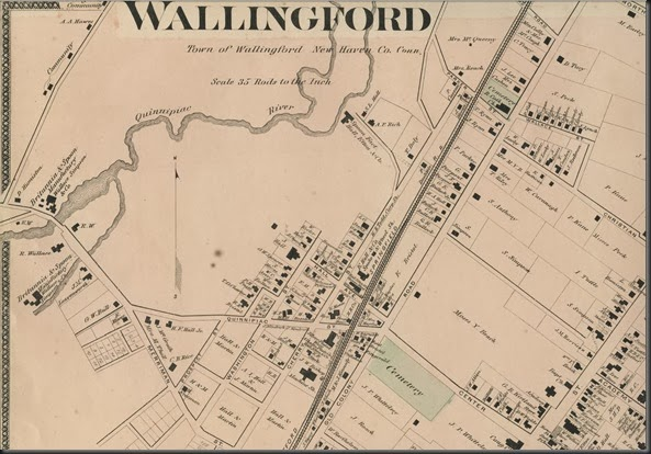 wallingford 001