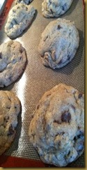 Chocolate Chip Oreo Cookies2