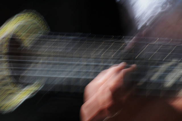 39 musique menil [1024x768].JPG
