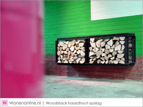 woodstack-houthaard-opslag-2