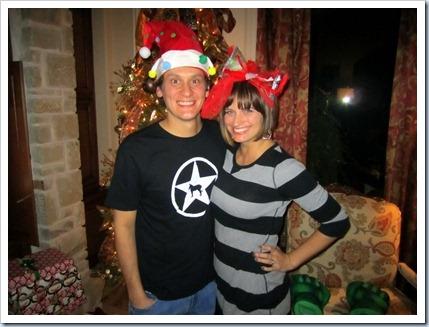 12 december 2012 368