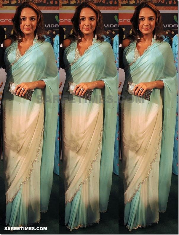 Natasha_Khan_Designer_Sari