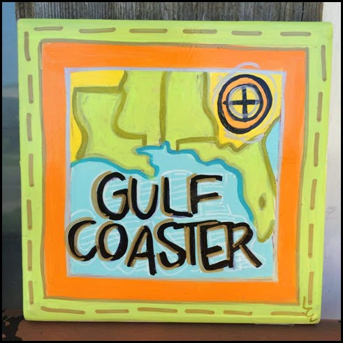 1546188_541566212613774_3554665494101342774_ngulf coaster