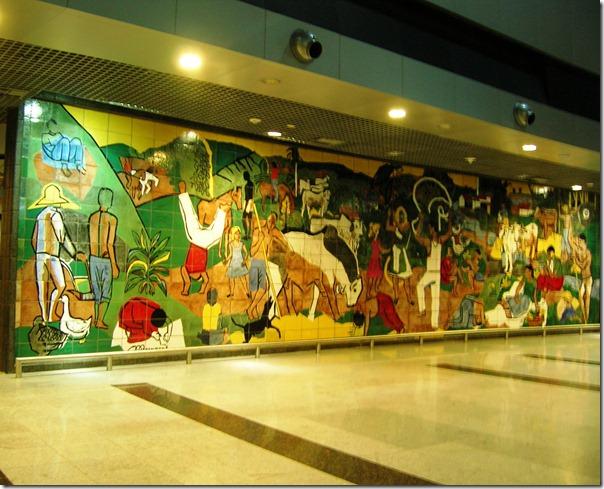 Recife -Aeroporto10