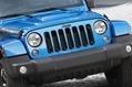 Jeep-Wrangler-Polar-5