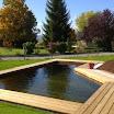 piscine_bois_modern_pool_6.JPG