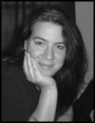 BarbarahRobertson