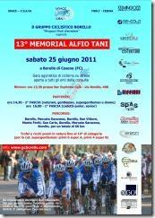 Locandina 2011 Memorial Tani_01