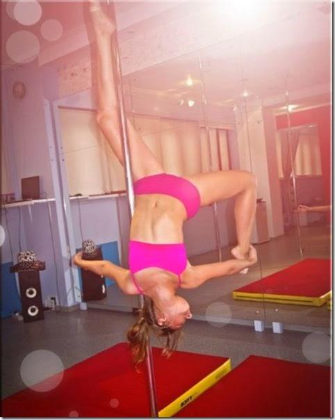pole-dancing-sport-019