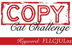 Copy-Cat-Challenge-Graphic-550x365