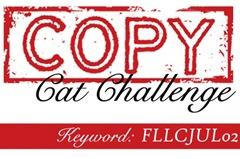 Copy-Cat-Challenge-Graphic-550x365