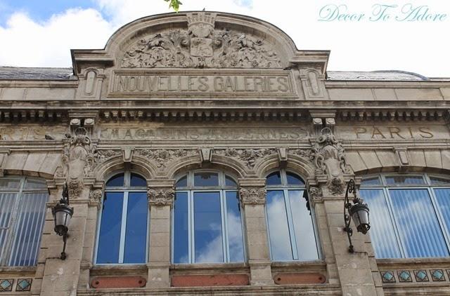 Arles-Molleges 040