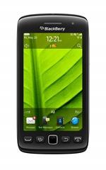 BlackBerry Torch 9850 / 9860