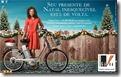 shopping da gavea bicicleta eletrica