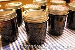 blackberry-jam011