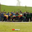 20080525-MSP_Svoboda-050.jpg