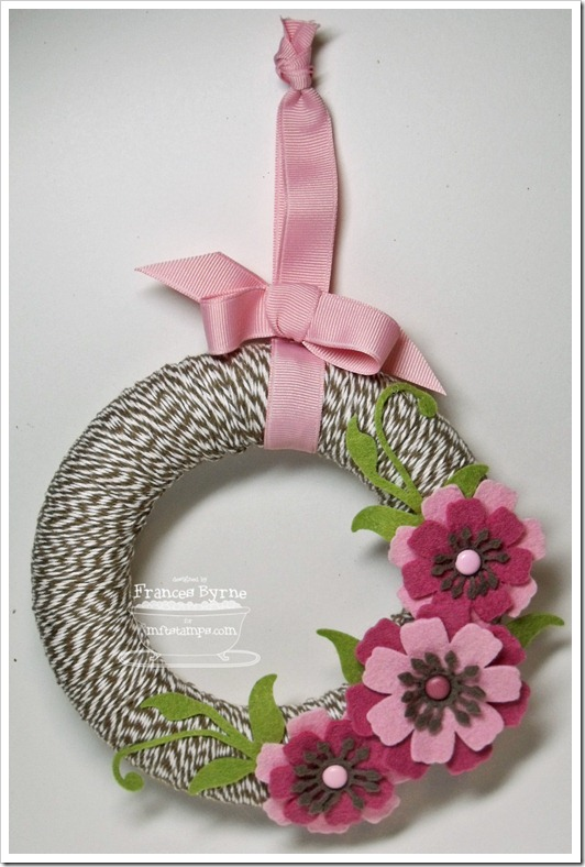 MFT Wreath wm