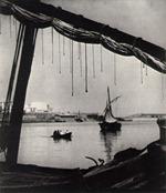 Cadiz - 1908